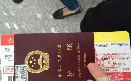 """韩国最新免签政策!7月起可以""""免签""""去韩国!"""