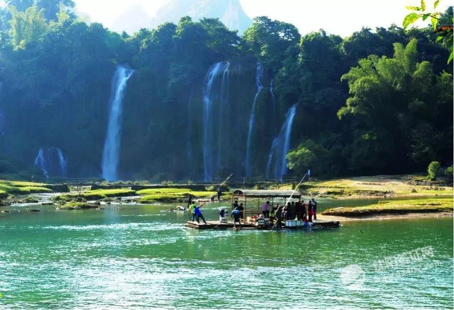 越南签证代办