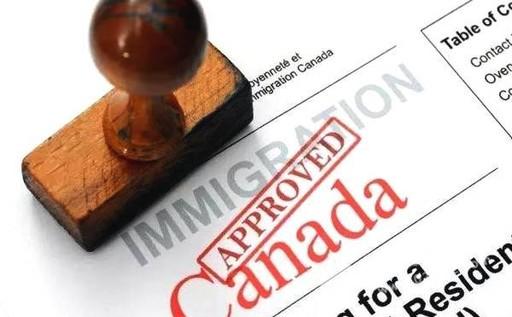 2018年12月31日起,申请加拿大签证需开始采集指纹!